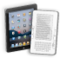 Tablets_und_e_book_reader