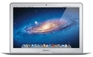 Macbookair2012