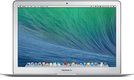 1,7 GHz 13,3 Zoll Macbook Air i7 (MBA6,2 - Early 2014) verkaufen bei FLIP4NEW MacBooks Ankauf