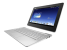 Transformer book - 13 Zoll - Intel core i7 - 1,90 GHz (Convertible) verkaufen bei FLIP4NEW Notebooks Ankauf