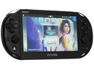 432965-sony-playstation-vita-slim-pch-2000