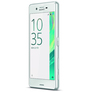 Sony_xperia_x_performance_2