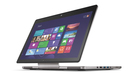 "Aspire R7 Convertible - 15"" - Intel core i5 - 1,80 GHz verkaufen bei FLIP4NEW Notebooks Ankauf"