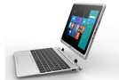 Aspire Switch Convertible - 12 Zoll - Intel core i7 - 2,50 GHz verkaufen bei FLIP4NEW Notebooks Ankauf