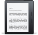 Kindle Oasis Wi-Fi + 3G (7 Zoll) verkaufen bei FLIP4NEW Tablets Ankauf