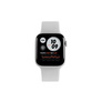 Apple_watch_se_nike__aluminium_silber