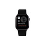 Apple_watch_series_6_nike__aluminium_space_gray