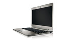 Toshiba_satellite_z_series