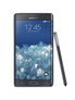 Samsung_galaxy_note_edge_black_1